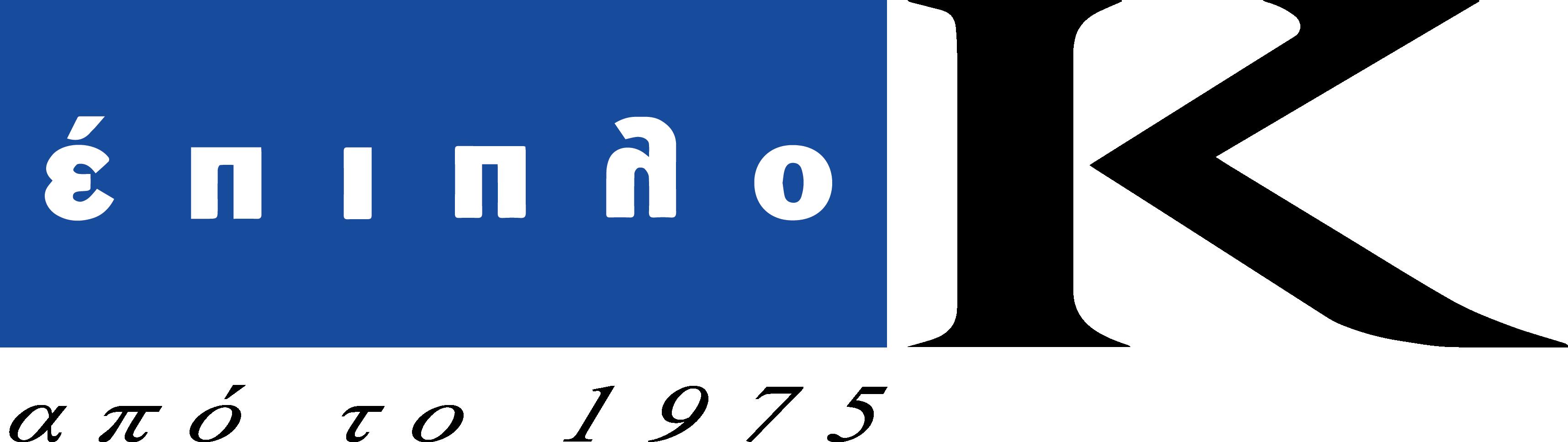 Epiplo K